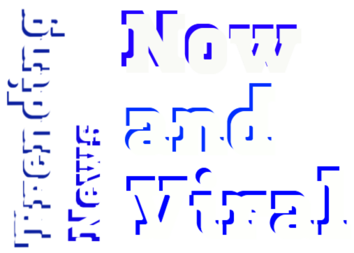 Now and Viral